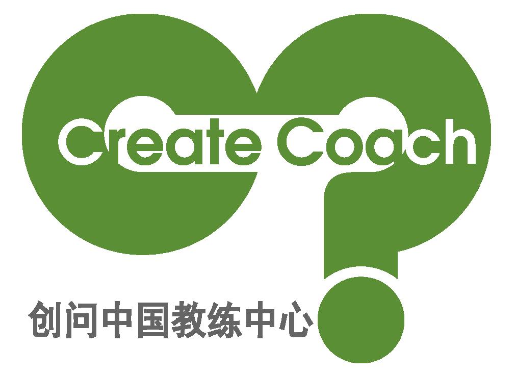 CCCoach