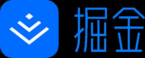 Juejin