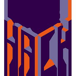 hack.init()
