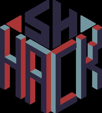 hackShanghai