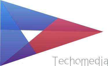 Techomedia