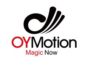 OYMotion