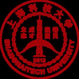 ShanghaiTech